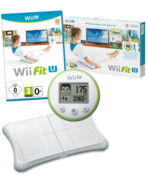 wiiu_fit_game_with_meter_balance_board